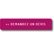 agence conseil communication site web nord 59