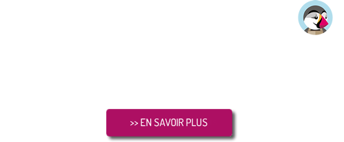 agence communication formation web joomla wordpress prestashop lille 59