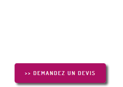 agence conseil communication nord lille